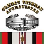 Army - CAB - ACM w Arrowhead - Blk