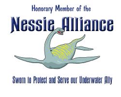 Nessie Alliance