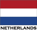Flags of the World: The Netherlands