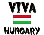 Flags of the World: Hungary