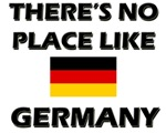 Flags of the World: Germany