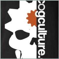 Team CogCulture