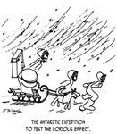 Physics Cartoon 0808