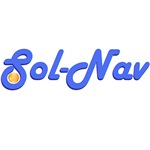 Sol-Nav Products