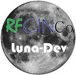 Luna-Dev Products