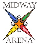 Midway Arena Products