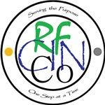 RFCINCo Exclusives