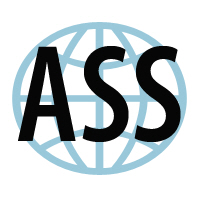 Ass Worldwide