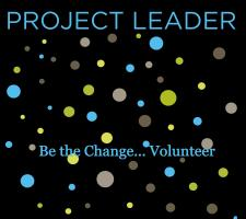 Project Leaders