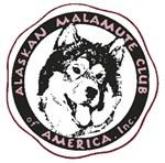 AMCA Logo Items
