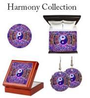 Harmony Collection
