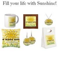Sunshine Collection