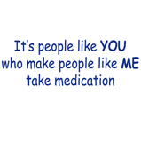 People Like You..