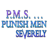 P.M.S. Meaning