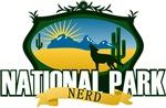 National Park Nerd