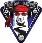 DJWooF
