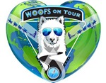 WOOFS On Tour 2014