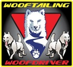 WooFTailing Emblem