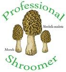 Shroomers Paradise