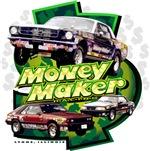 Money Maker Racing
