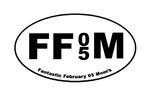 Fantastic Feb 05