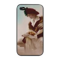 iPhone-iPad Cases
