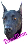 Dane Mom