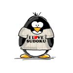Sudoku Penguin
