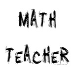 math teacher job pride