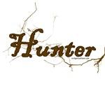 Hunter, meat-eater, carnivore