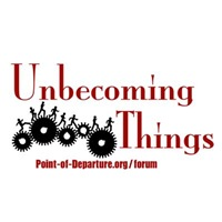 Unbecoming Things (forum)