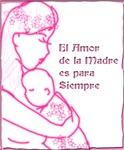 El Amor de la Madre