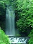Streams, Waterfalls, and Babbling Brooks