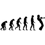 The Evolution of Jazz