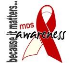 MDS Awareness 1