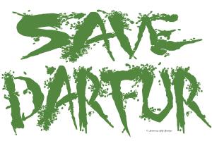 Save Darfur 3