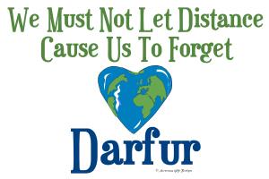 Darfur Heart 1
