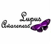 Butterfly Awareness 3