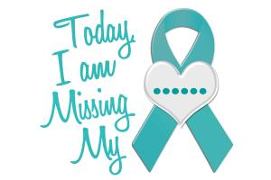 Missing My.....1
