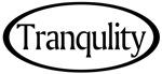 Tranqulity Oval