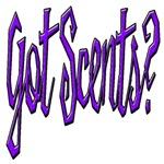Got Scents?