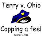 Terry Frisk