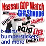 Nassau County Republicans