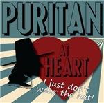 Puritan at Heart