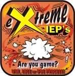 Extreme IEPs