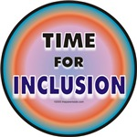 Time for Inclusion