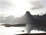 Primal Lake