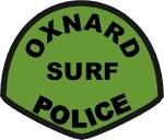 Oxnard Surf Police