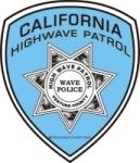 California Highwave Patrol
