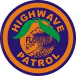 Florida HIGHWAVE Patrol